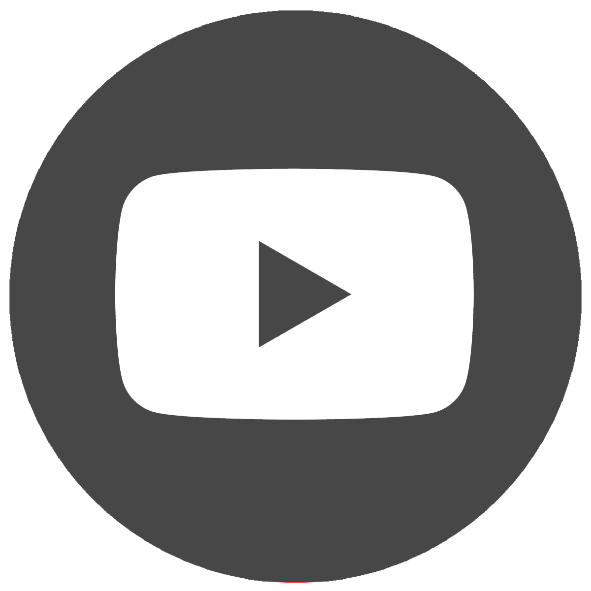 IDpartners YouTube