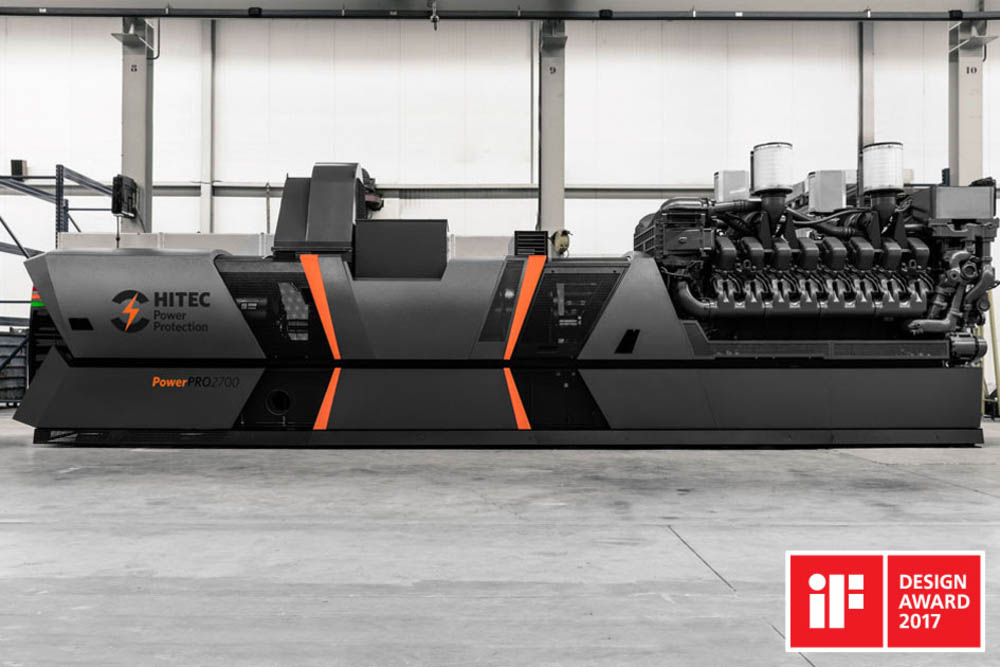 industrie design, industrial design machine, diesel uninterrupted power suplly